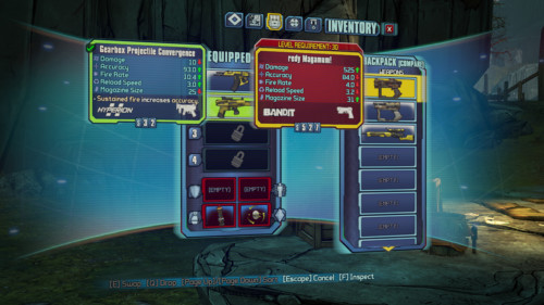 borderlands-2-compare-weapons