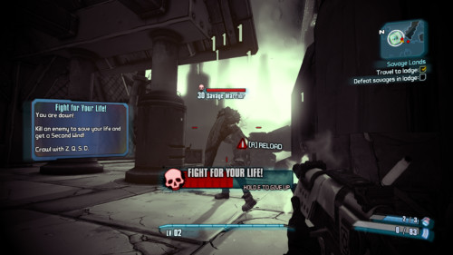 borderlands-2-fight-for-your-life