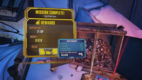 borderlands-2-mission-complete