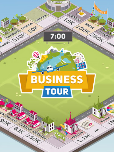business-tour-cover