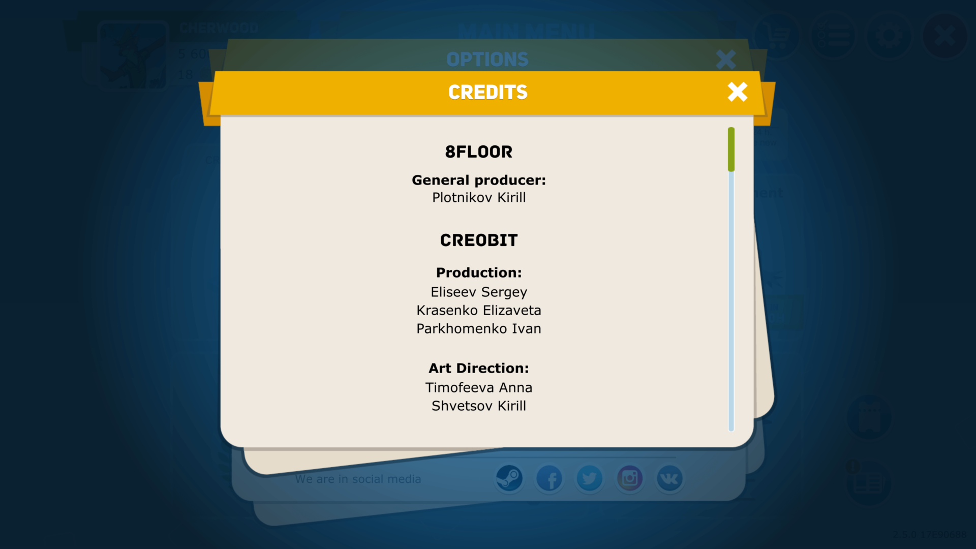 business-tour-credits