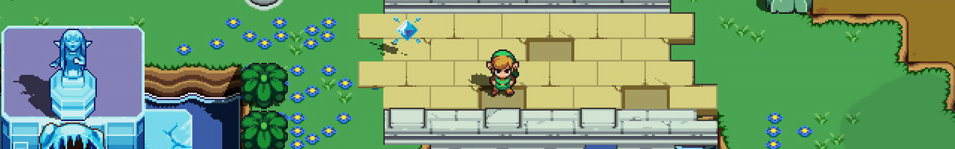 cadence-of-hyrule-crypt-of-the-necrodancer-featuring-the-legend-of-zelda-banner