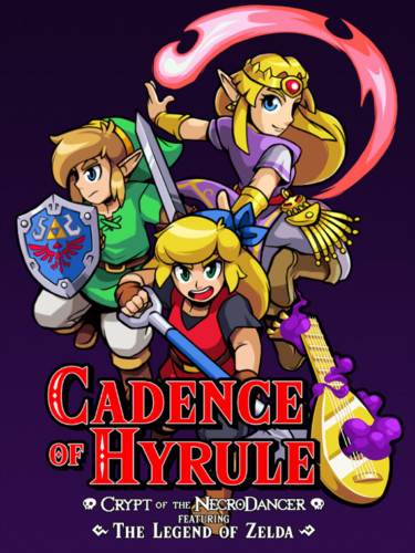 cadence-of-hyrule-crypt-of-the-necrodancer-featuring-the-legend-of-zelda-cover