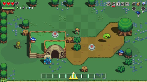 cadence-of-hyrule-crypt-of-the-necrodancer-featuring-the-legend-of-zelda-monster