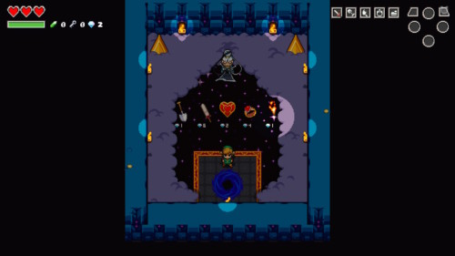 cadence-of-hyrule-crypt-of-the-necrodancer-featuring-the-legend-of-zelda-shop