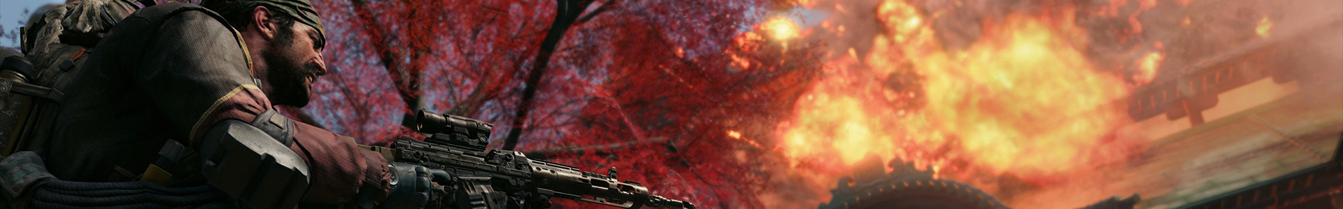 call-of-duty-black-ops-4-banner
