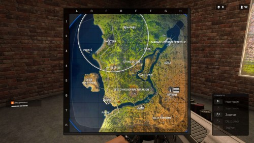 call-of-duty-black-ops-4-battle-royale-map