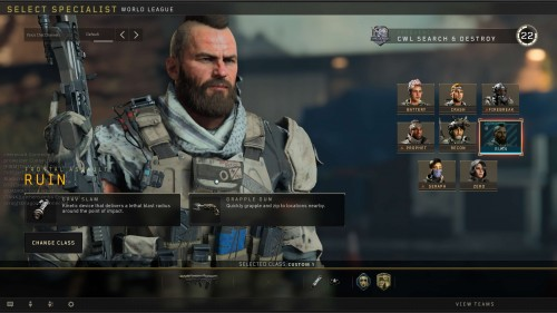 call-of-duty-black-ops-4-change-class