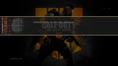 call-of-duty-black-ops-4-connecting-to-online-service