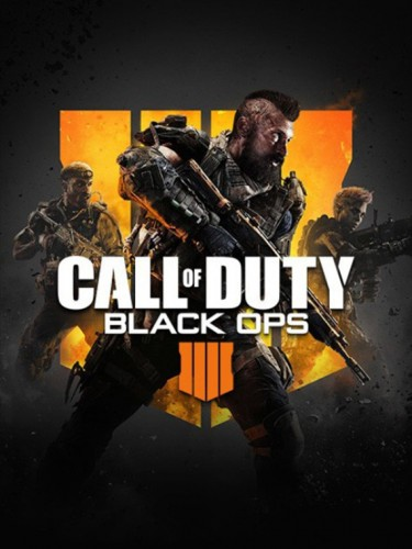 call-of-duty-black-ops-4-cover