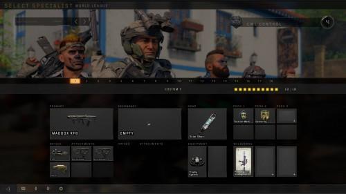 call-of-duty-black-ops-4-custom-class