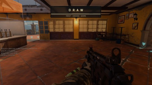 call-of-duty-black-ops-4-draw