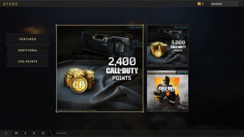 call-of-duty-black-ops-4-featured
