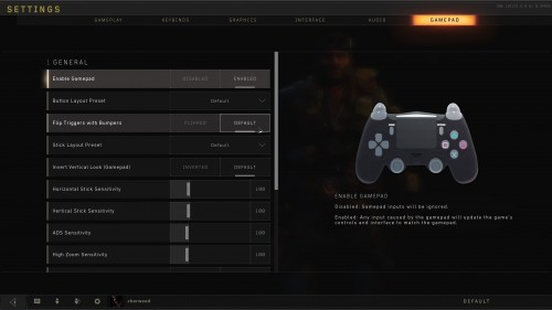 call-of-duty-black-ops-4-gamepad