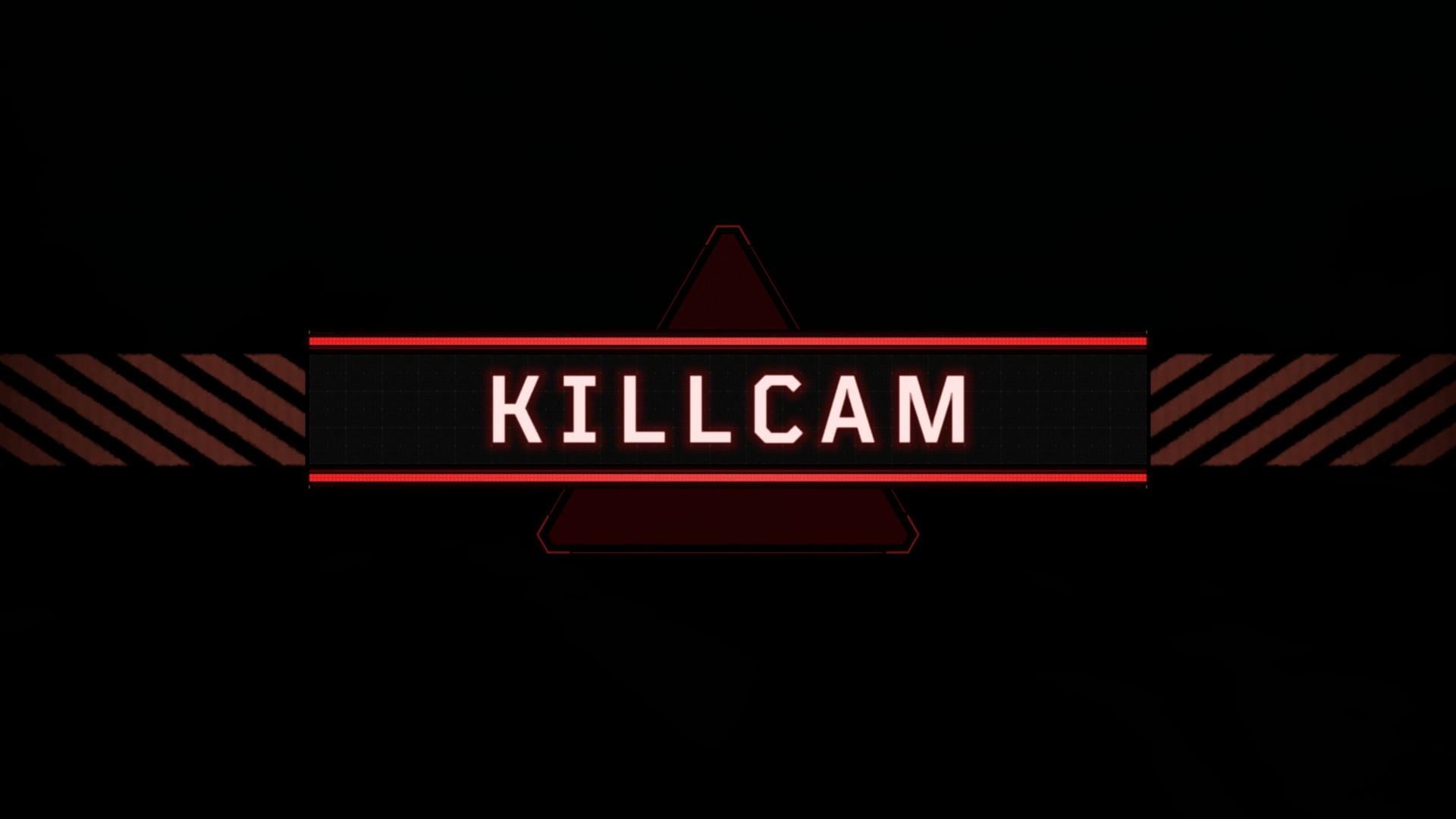 call-of-duty-black-ops-4-kill-cam