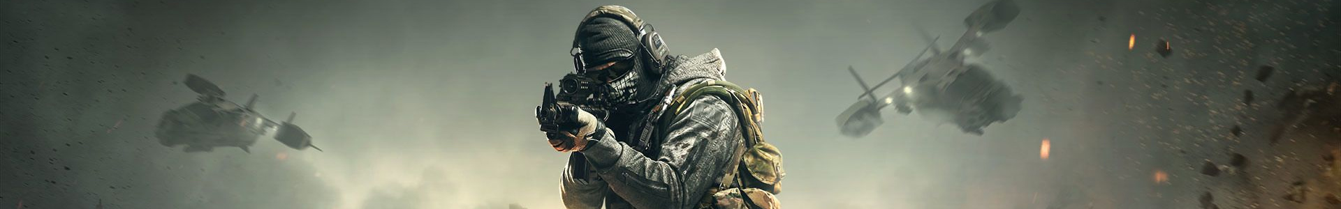 call-of-duty-mobile-banner
