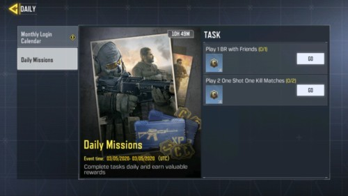 call-of-duty-mobile-daily-missions