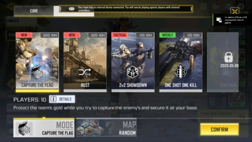 call-of-duty-mobile-feature-mode