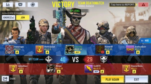 call-of-duty-mobile-game-score