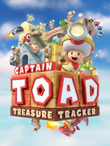 captain-toad-treasure-tracker-cover