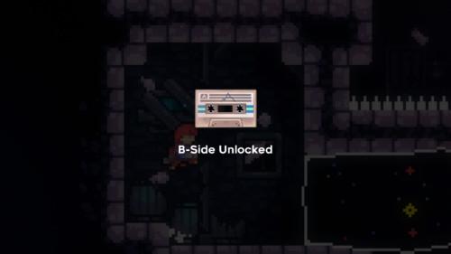 celeste-b-side-unlocked