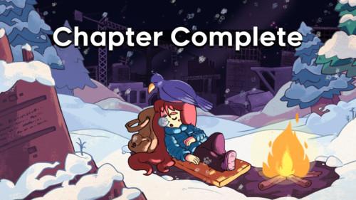 celeste-chapter-complete