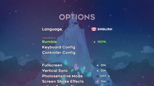 celeste-options
