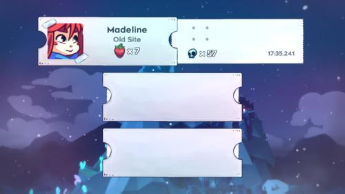 celeste-select-game