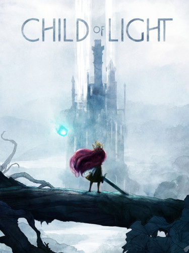 child-of-light-cover