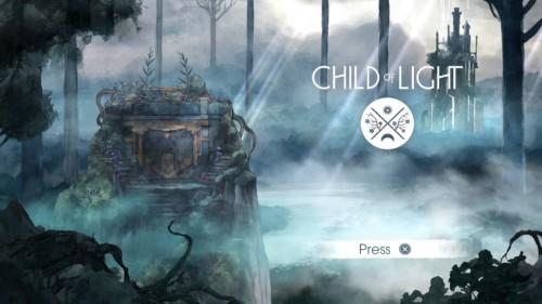 child-of-light-press-button