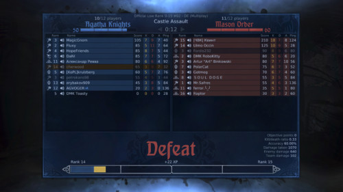 chivalry-medieval-warfare-defeat-match