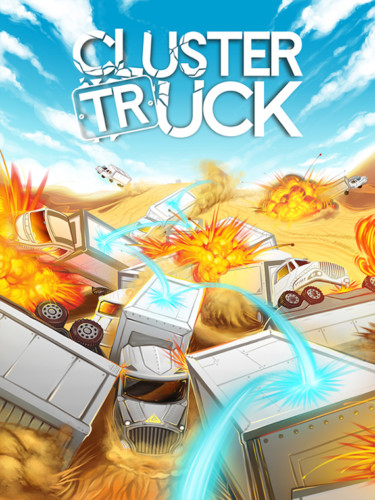 clustertruck-cover