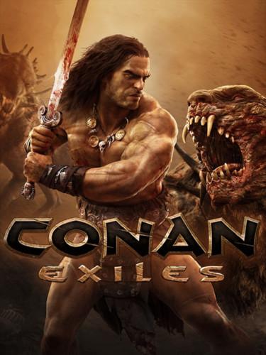 conan-exiles-cover