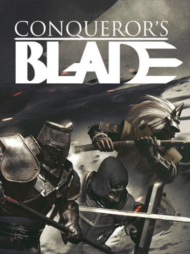 conquerors-blade-cover