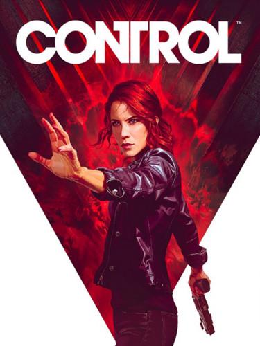 control-cover