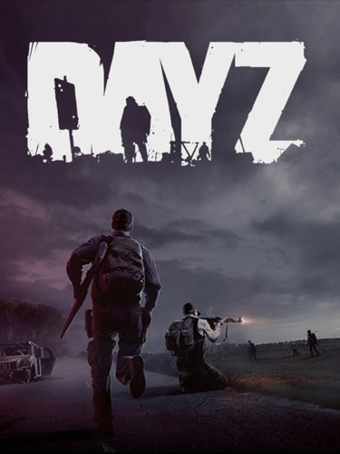 dayz-cover