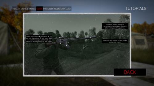 dayz-guns-tutorial