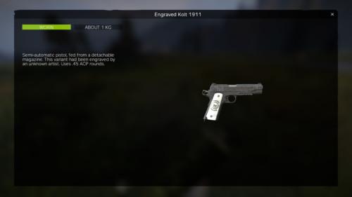 dayz-item-preview