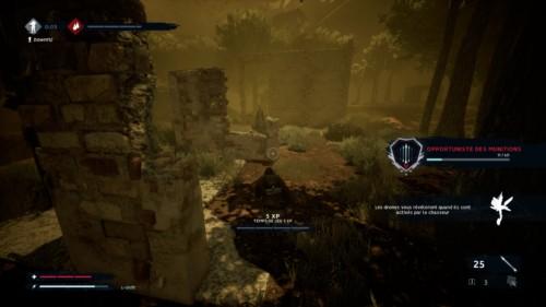deathgarden-bloodharvest-ammo-oppertunist