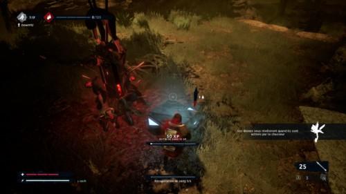 deathgarden-bloodharvest-blood-bank