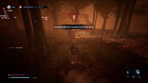 deathgarden-bloodharvest-blood-deliver-alert