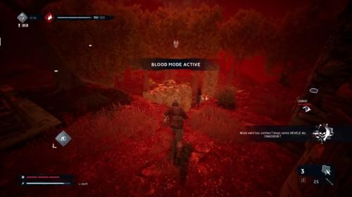 deathgarden-bloodharvest-blood-mode-activate
