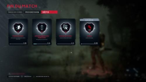 deathgarden-bloodharvest-challenge