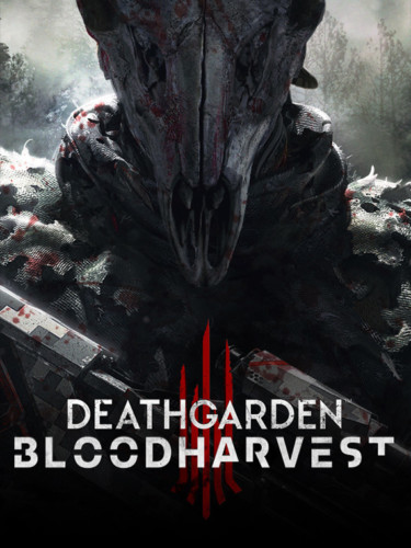 deathgarden-bloodharvest-cover
