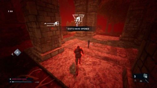 deathgarden-bloodharvest-exits-have-opened