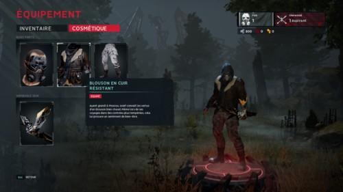 deathgarden-bloodharvest-gear