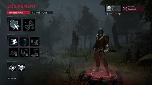 deathgarden-bloodharvest-inventory