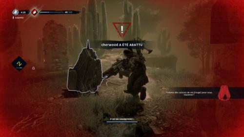deathgarden-bloodharvest-killed-by-hunter
