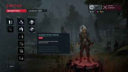 deathgarden-bloodharvest-perks