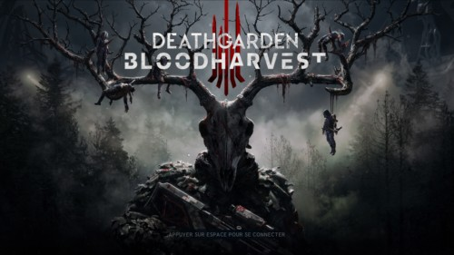 deathgarden-bloodharvest-press-any-key